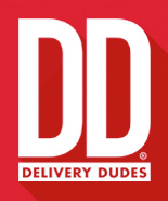 Internship at Delivery Dudes