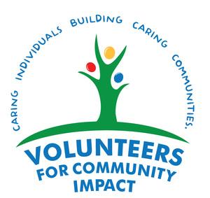 Internship at Volunteers for Community Impact