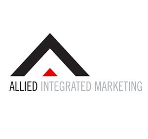 Internship at Allied Integrated Marketing - Boston Office