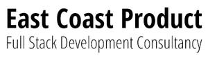 Internship at East Coast Product