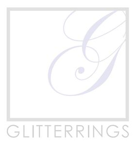 Internship at Glitterrings, Inc.