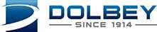 Internship at Dolbey and Company