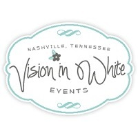 Internship at Vision in White Events