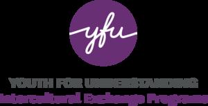 Internship at Youth For Understanding