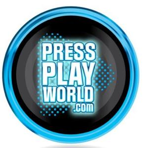 Internship at Press Play World