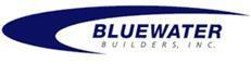 Internship at Bluewater Builders, Inc.