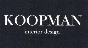 Internship at Koopman Interior Design