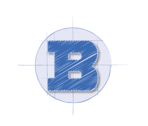 Internship at Blueprint Group, Inc.