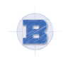 Blueprint-group-logo-seal-png.small