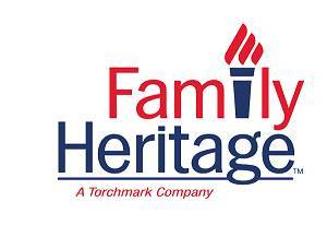 Internship at Family Heritage - Altitude Business Group