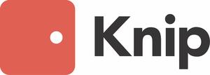 Internship at Knip