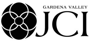 Internship at Gardena Valley Japanese Cultural Institute