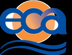 Internship at Energy Coordinating Agency