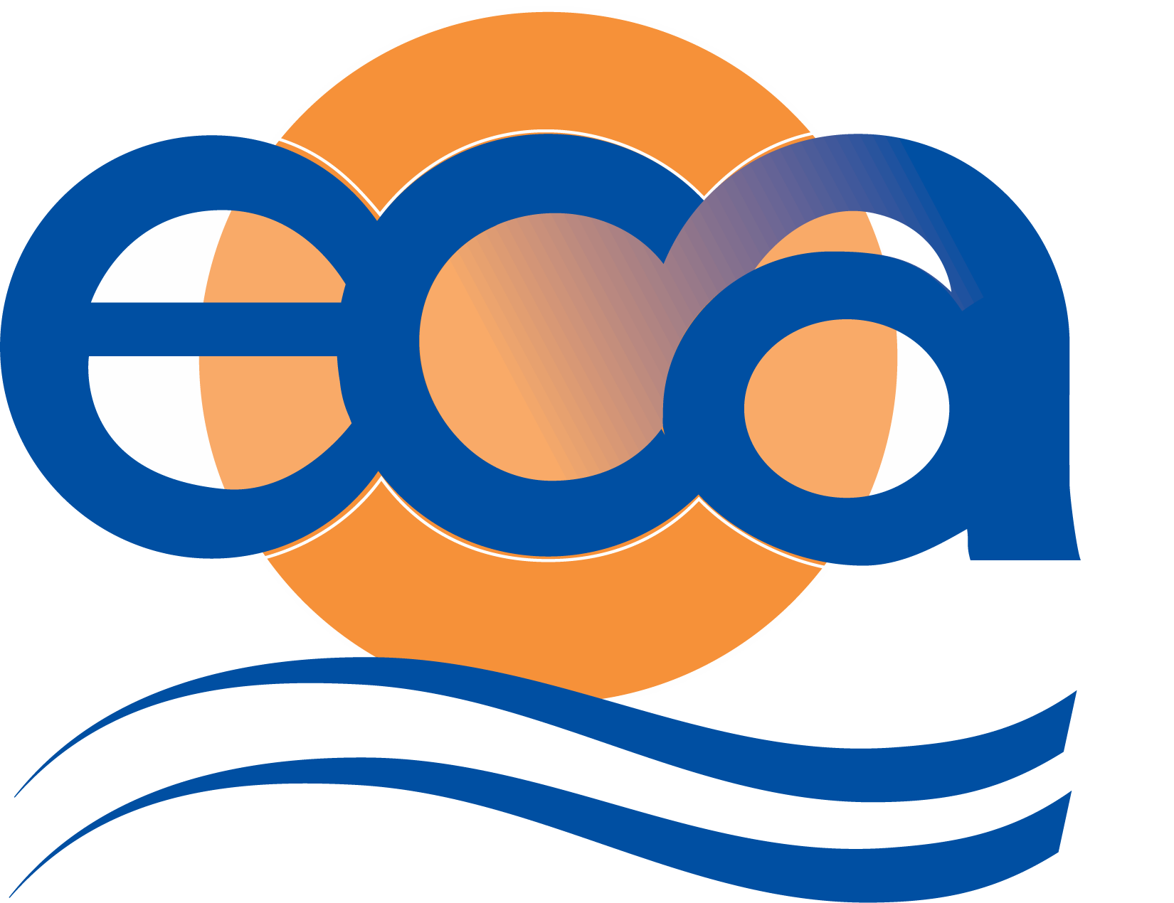 Energy Coordinating Agency Interns Logo