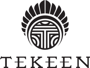 Internship at TEKEEN