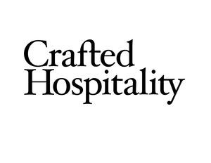 Internship at Crafted Hospitality