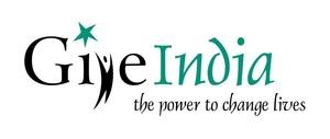 Internship at GiveIndia