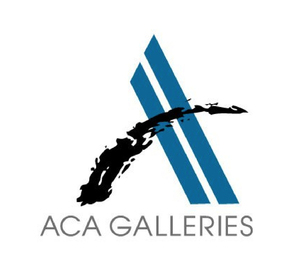Internship at ACA Galleries