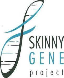 Internship at Skinny Gene Project