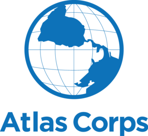 Internship at Atlas Corps