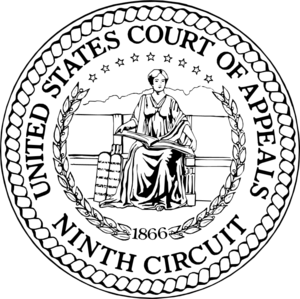 Internship at U.S. Court of Appeals, Ninth Circuit