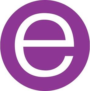 Internship at Emet Entertainment