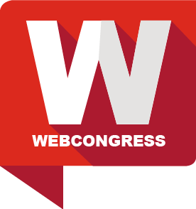 Internship at WebCongress Inc