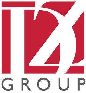 Internship at DZ Group
