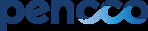 Internship at Pencco, Inc.