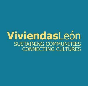 Internship at Viviendasleon