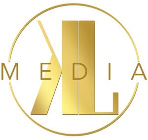 Internship at KeLuxe Media