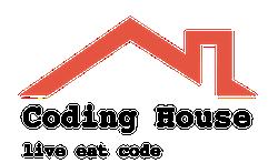 Internship at Coding House