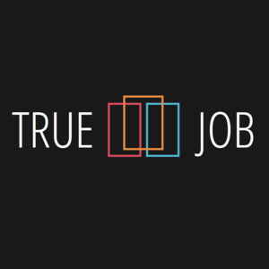 Internship at TrueJob