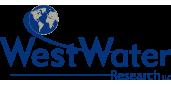 Internship at WestWater Research