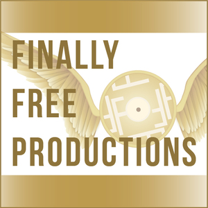 Internship at Finally Free Productions