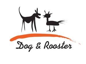 Internship at Dog and Rooster, Inc.