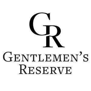 Internship at Gentlemen's Reserve