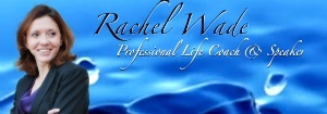 Internship at Rachel Wade Life Coach