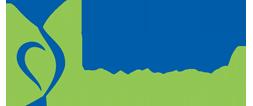 National Eating Disorders Association (NEDA) Interns Logo