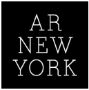 Internship at AR New York