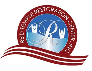 Internship at Reid Temple Restoration Center, Inc.