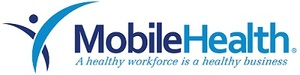 Internship at Mobile Health