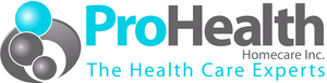 Internship at ProHealth Homecare Inc