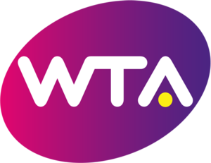 Internship at WTA