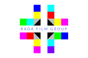 Internship at Rada Film Group