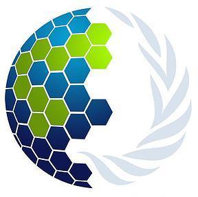 Internship at Educate International