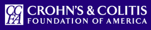 Internship at Crohn's and Colitis Foundation of America
