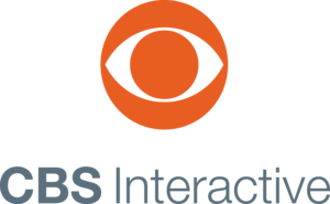 Entry-Level Job at CBS Interactive