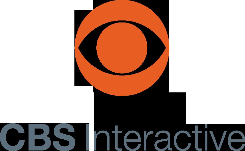 CBS Interactive Interns Logo