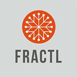 Internship at Fractl